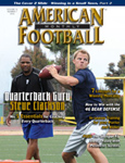 American Football Monthly July 2010 Issue Online