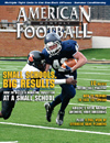 American Football Monthly June 2010 Issue Online