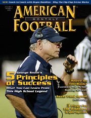 American Football Monthly May 2010 Issue Online
