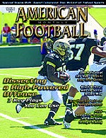 American Football Monthly October 2010 Issue Online