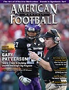 American Football Monthly February 2011 Issue Online