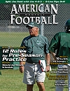 American Football Monthly June 2011 Issue Online