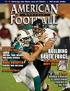 American Football Monthly March 2011 Issue Online