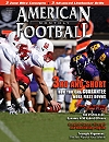 American Football Monthly May 2011 Issue Online