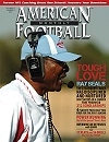 American Football Monthly October 2011 Issue Online