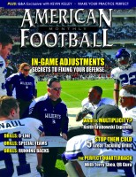 American Football Monthly May 2012 Issue Online