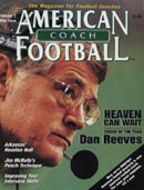 American Football Monthly May 1999 Issue Online