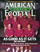American Football Monthly September 1999 Issue Online