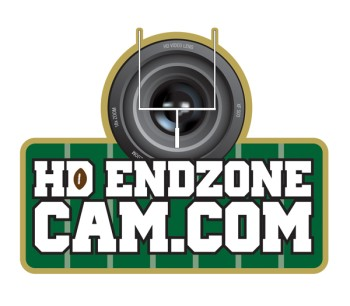 HD End Zone Cam