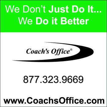 coaches-office