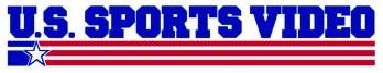 Sports Video